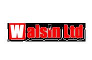 walsin