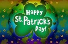 St-Patricks-Day-images a