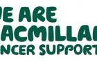 macmillan-logo-2017-crop-2